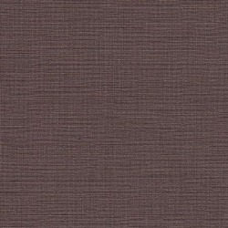 Обои Eijffinger Bindi, арт. 397908