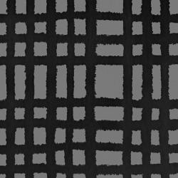 Обои Eijffinger Black&Light, арт. 356052