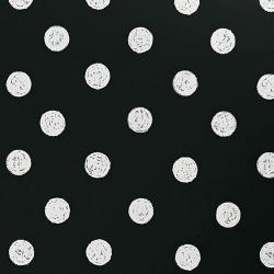 Обои Eijffinger Black&Light, арт. 356062