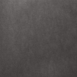 Обои Eijffinger Black&Light, арт. 356189