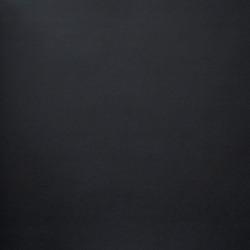 Обои Eijffinger Black&Light, арт. 356190