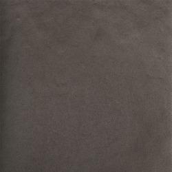 Обои Eijffinger Black&Light, арт. 356195