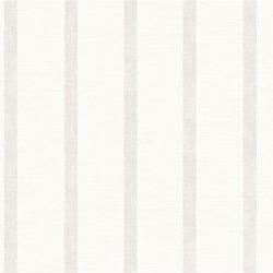 Обои Eijffinger Blend, арт. 363010