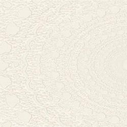Обои Eijffinger Blend, арт. 363021