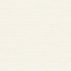 Обои Eijffinger Blend, арт. 363030