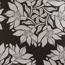 Обои Eijffinger Bloom, арт. 340001