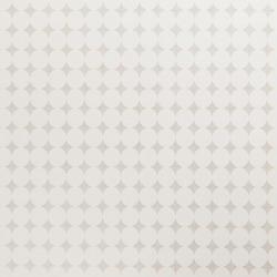 Обои Eijffinger Bloom, арт. 340020