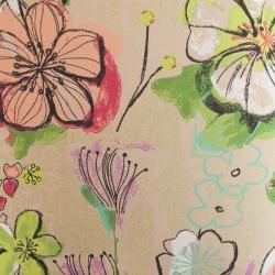 Обои Eijffinger Bloom, арт. 340032