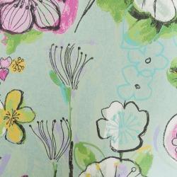 Обои Eijffinger Bloom, арт. 340033