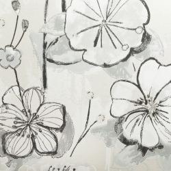 Обои Eijffinger Bloom, арт. 340034