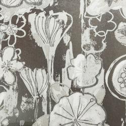 Обои Eijffinger Bloom, арт. 340035