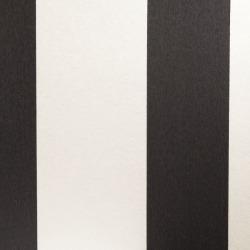 Обои Eijffinger Bloom, арт. 340040