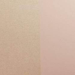 Обои Eijffinger Bloom, арт. 340042