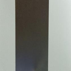 Обои Eijffinger Bloom, арт. 340043
