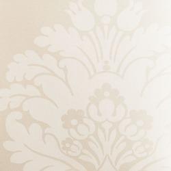 Обои Eijffinger Bloom, арт. 340050