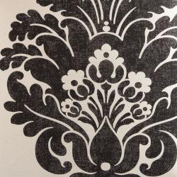 Обои Eijffinger Bloom, арт. 340051