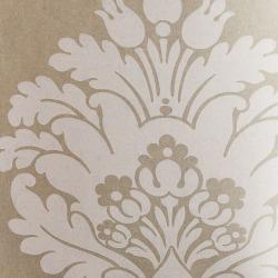 Обои Eijffinger Bloom, арт. 340054