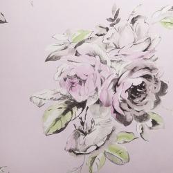 Обои Eijffinger Bloom, арт. 340060