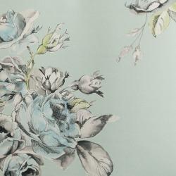 Обои Eijffinger Bloom, арт. 340061