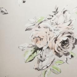 Обои Eijffinger Bloom, арт. 340062