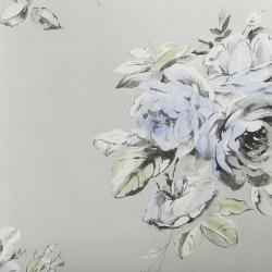 Обои Eijffinger Bloom, арт. 340063