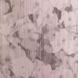 Обои Eijffinger Bloom, арт. 340070