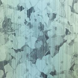 Обои Eijffinger Bloom, арт. 340071