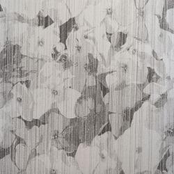 Обои Eijffinger Bloom, арт. 340073