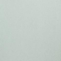 Обои Eijffinger Bloom, арт. 340075