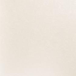 Обои Eijffinger Bloom, арт. 340080