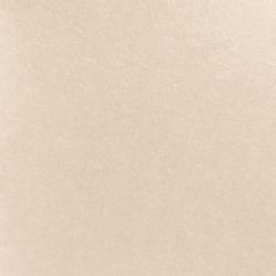 Обои Eijffinger Bloom, арт. 340081