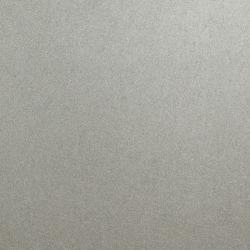 Обои Eijffinger Bloom, арт. 340083