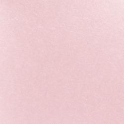 Обои Eijffinger Bloom, арт. 340084
