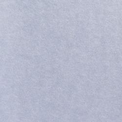 Обои Eijffinger Bloom, арт. 340087