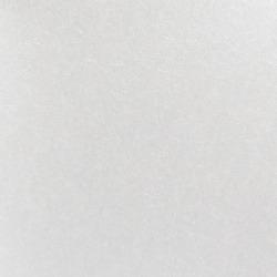 Обои Eijffinger Bloom, арт. 340088