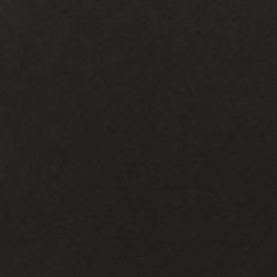 Обои Eijffinger Bloom, арт. 340089