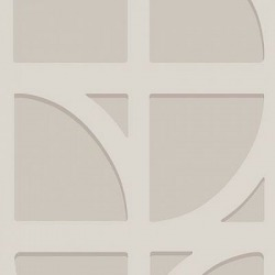 Обои Eijffinger Bold, арт. 395802