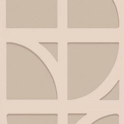 Обои Eijffinger Bold, арт. 395803