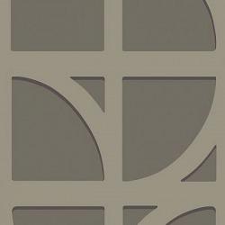 Обои Eijffinger Bold, арт. 395804