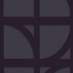 Обои Eijffinger Bold, арт. 395806