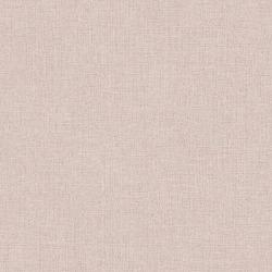 Обои Eijffinger Bold, арт. 395842