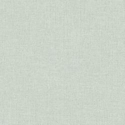 Обои Eijffinger Bold, арт. 395844