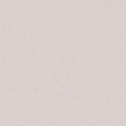 Обои Eijffinger Bold, арт. 395850