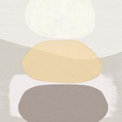 Обои Eijffinger Bold, арт. 395891