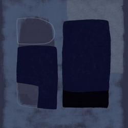Обои Eijffinger Bold, арт. 395894