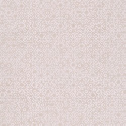 Обои Eijffinger Carmen, арт. 392531