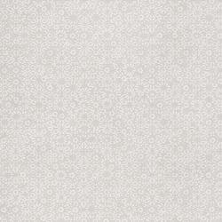 Обои Eijffinger Carmen, арт. 392536