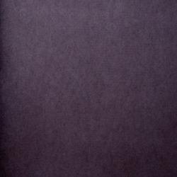 Обои Eijffinger Carte Blanche, арт. 302089