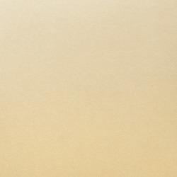 Обои Eijffinger Carte Blanche, арт. 302084