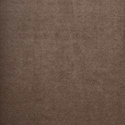 Обои Eijffinger Carte Blanche, арт. 302074